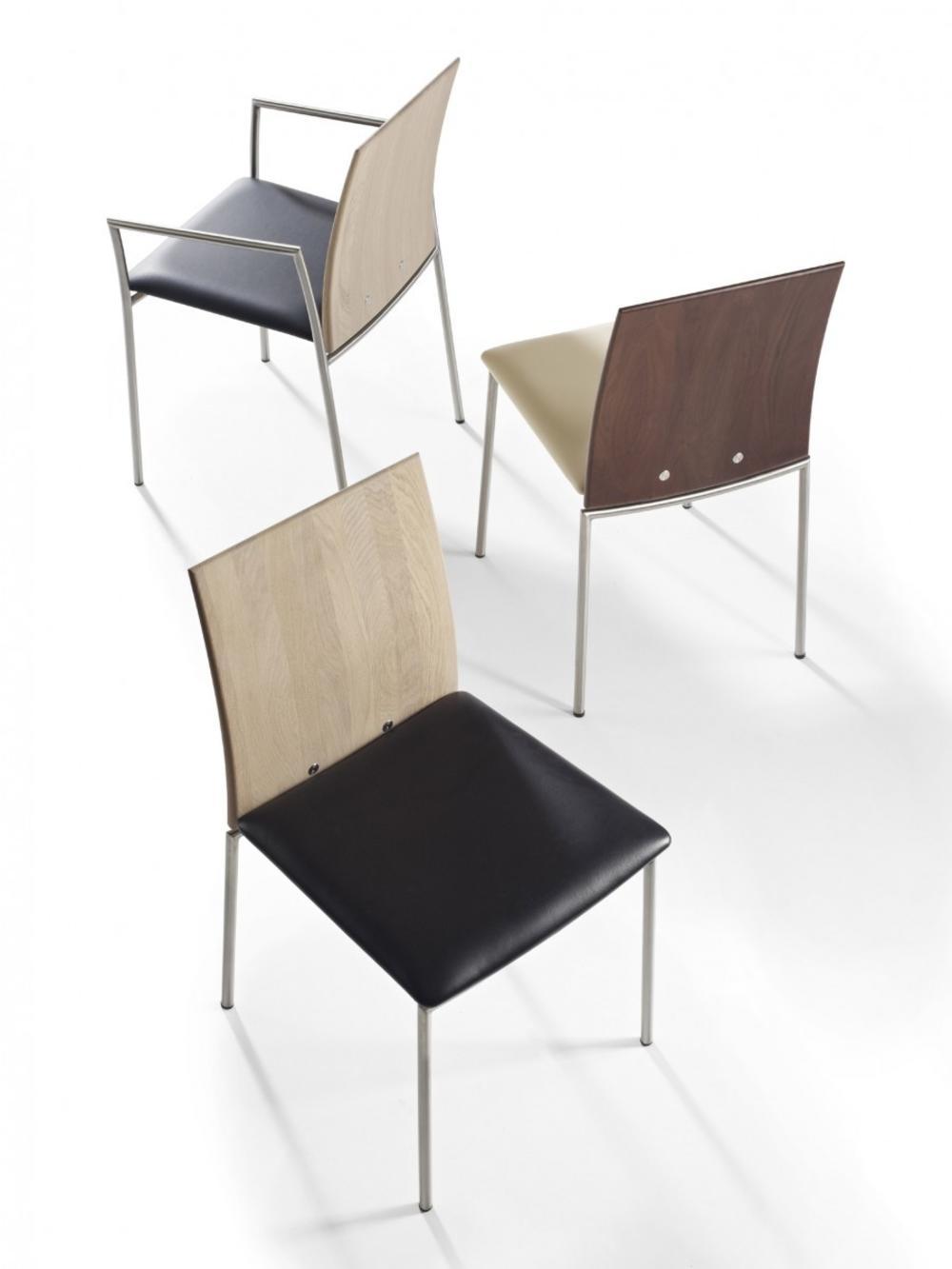Skovby стул #98