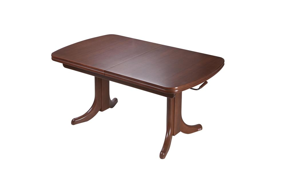 Vierhaus, стол-трансформер 5274-128