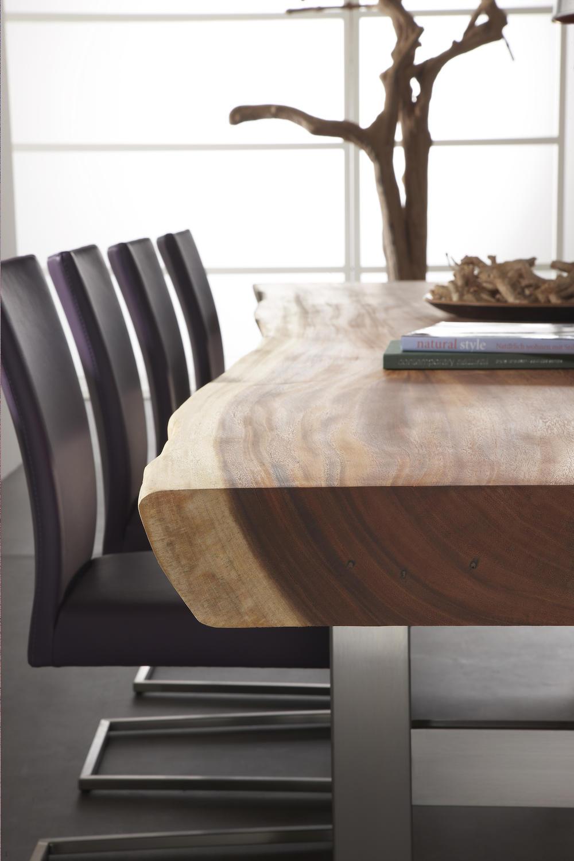 Bert Plantagie, стол Surprise, фото 6