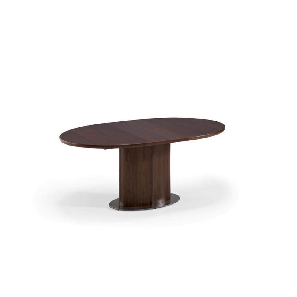 Skovby обеденный стол #72, фото 3