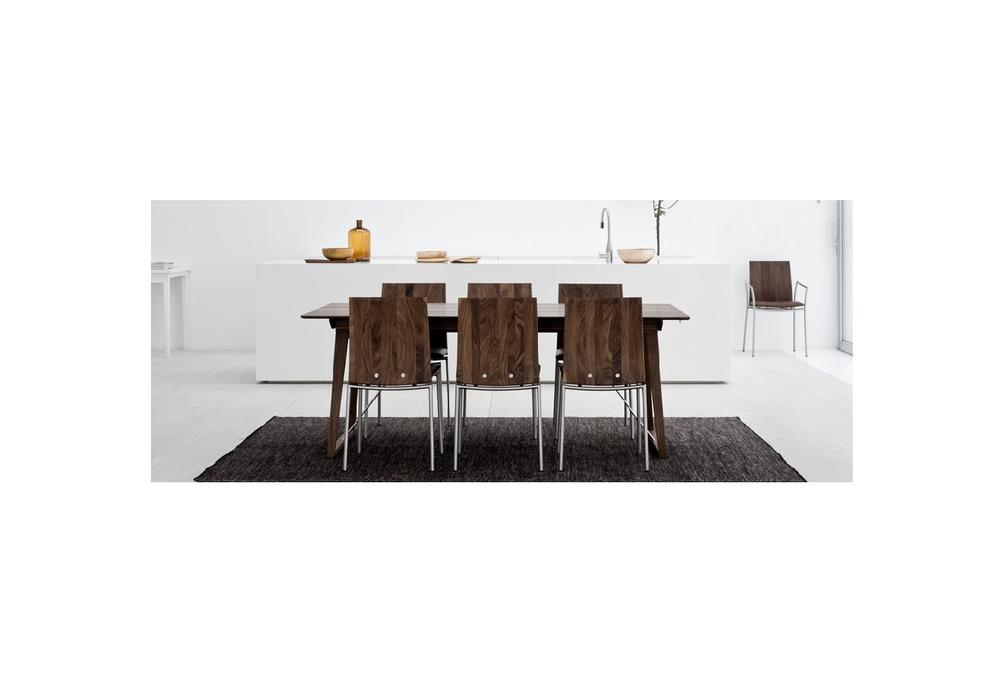 Skovby обеденный стол #38, фото 5