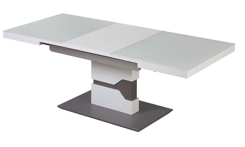 Vierhaus, стол-трансформер 1716 WSLG, фото 2