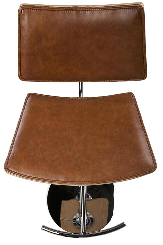 Danform, барный стул Chanel, фото 2