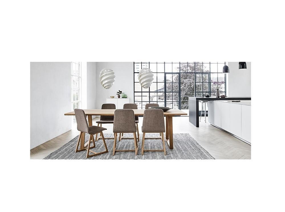 Skovby обеденный стол #105, фото 2