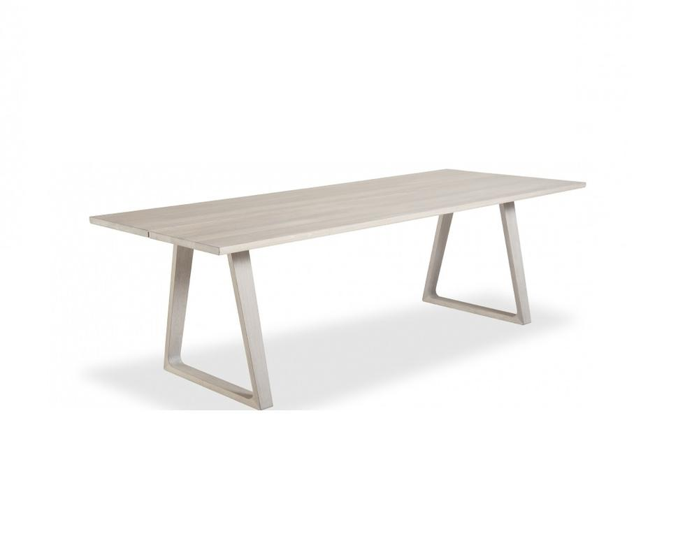 Skovby обеденный стол #105