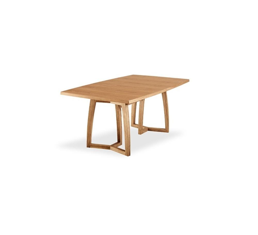 Skovby обеденный стол #22