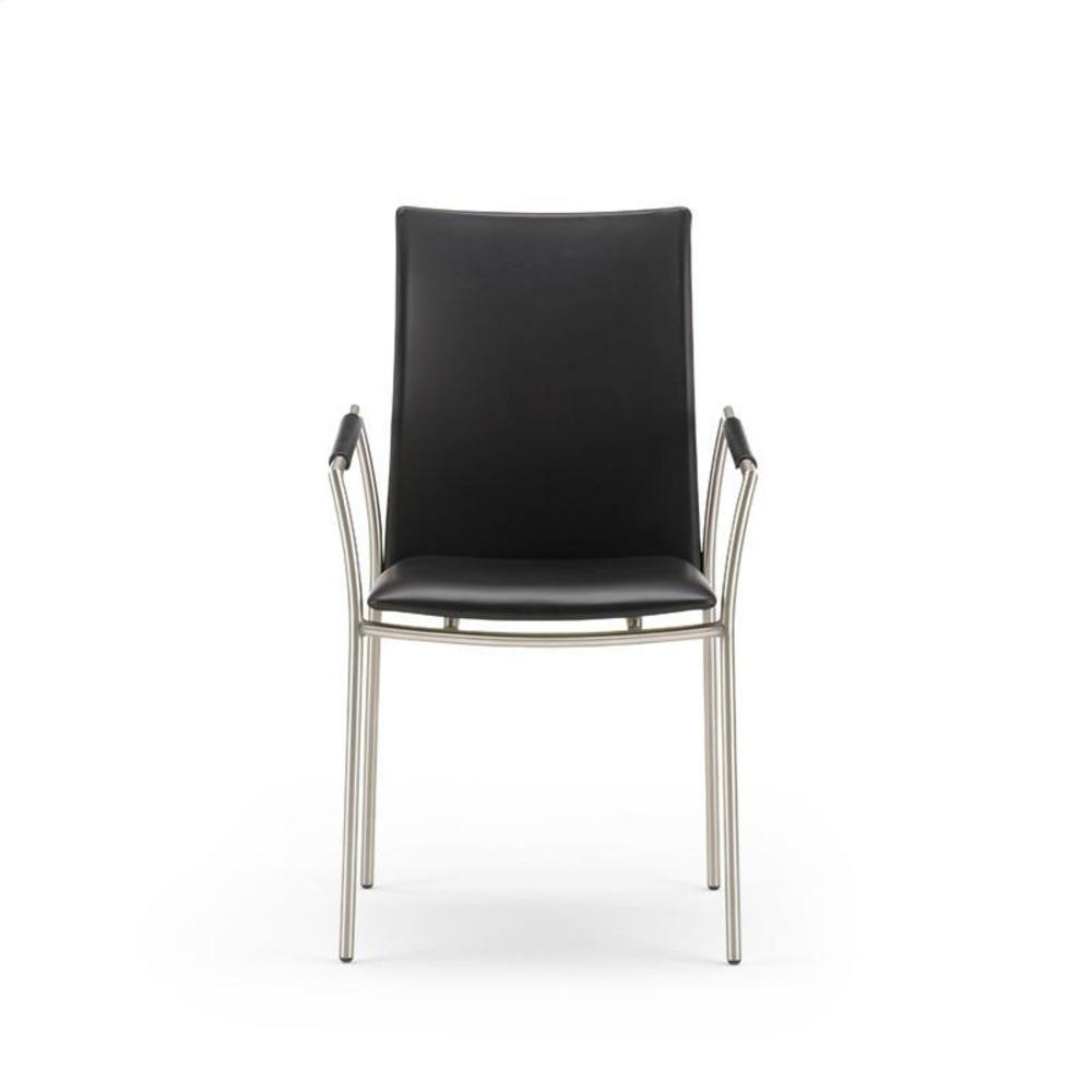 Skovby, стул #59