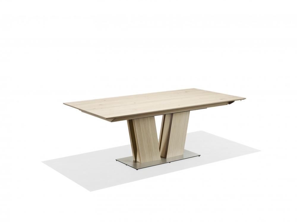 Skovby обеденный стол #39