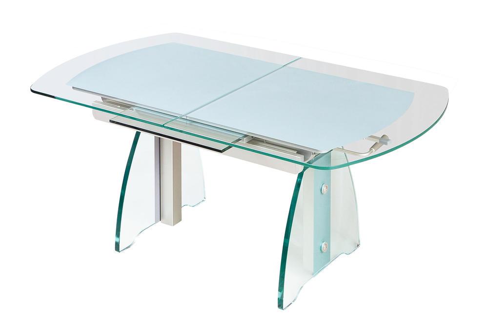 Vierhaus, стол-трансформер 2383 KGP