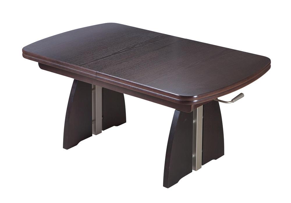 Vierhaus, стол-трансформер 5272-103