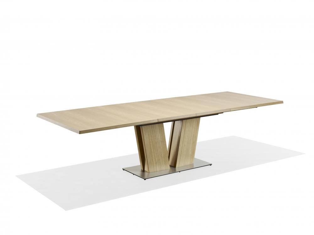Skovby, обеденный стол #37, фото 3
