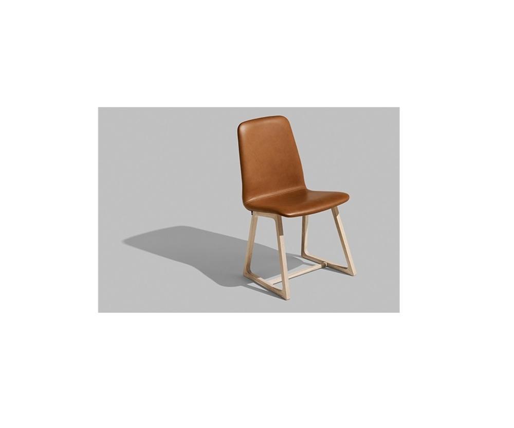Skovby стул #40