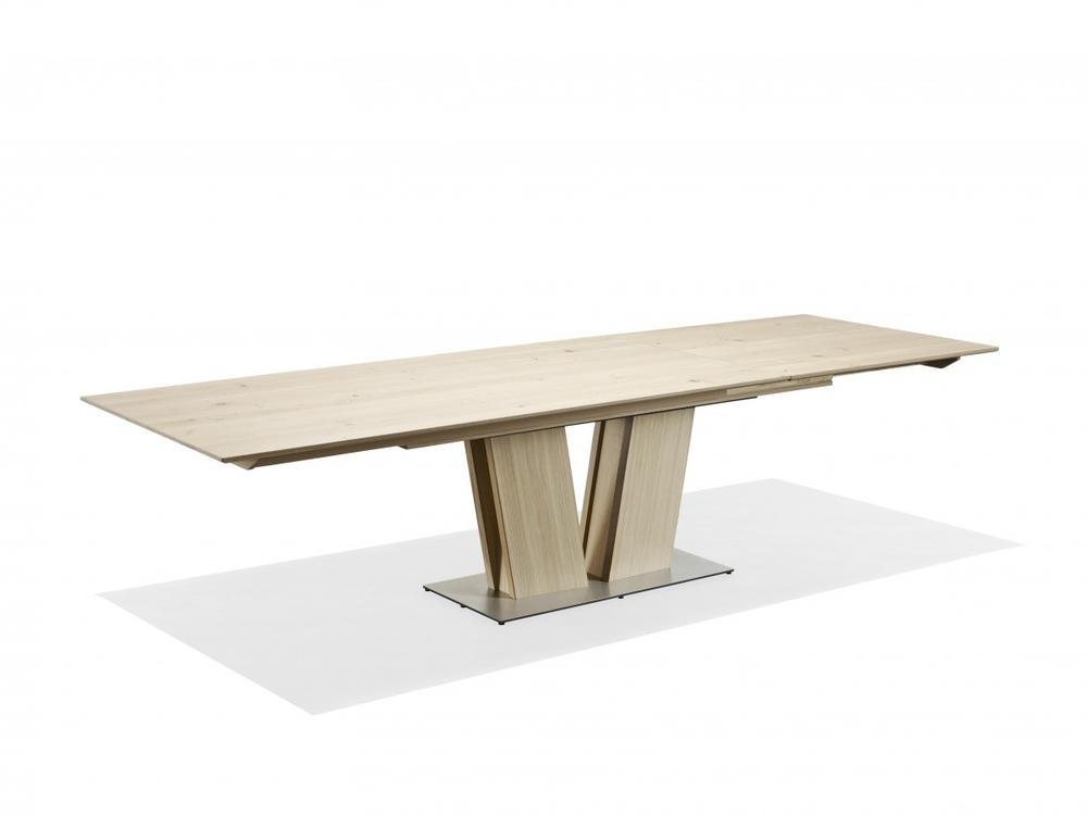 Skovby обеденный стол #39, фото 2