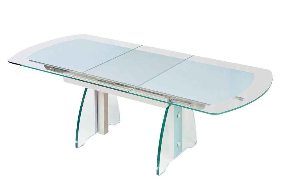 Vierhaus, стол-трансформер 2383 KGP, фото 2