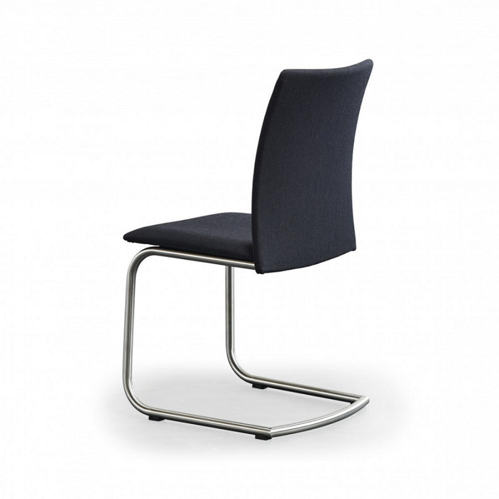 Skovby, стул #53, фото 2