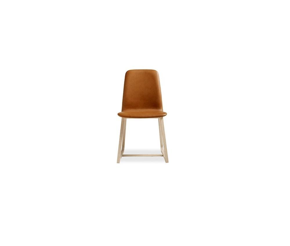 Skovby стул #40, фото 2