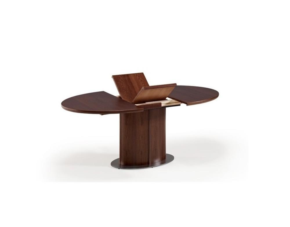 Skovby обеденный стол #72, фото 2