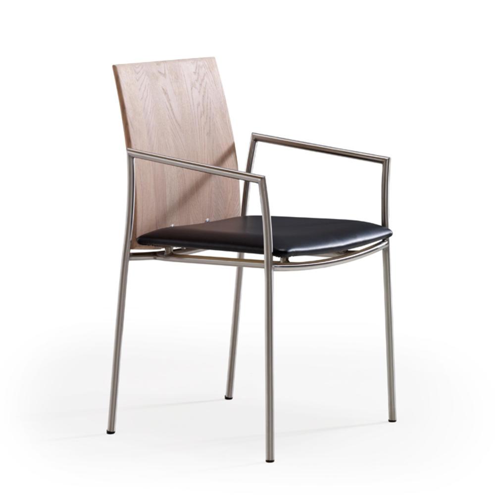 Skovby стул #98, фото 2