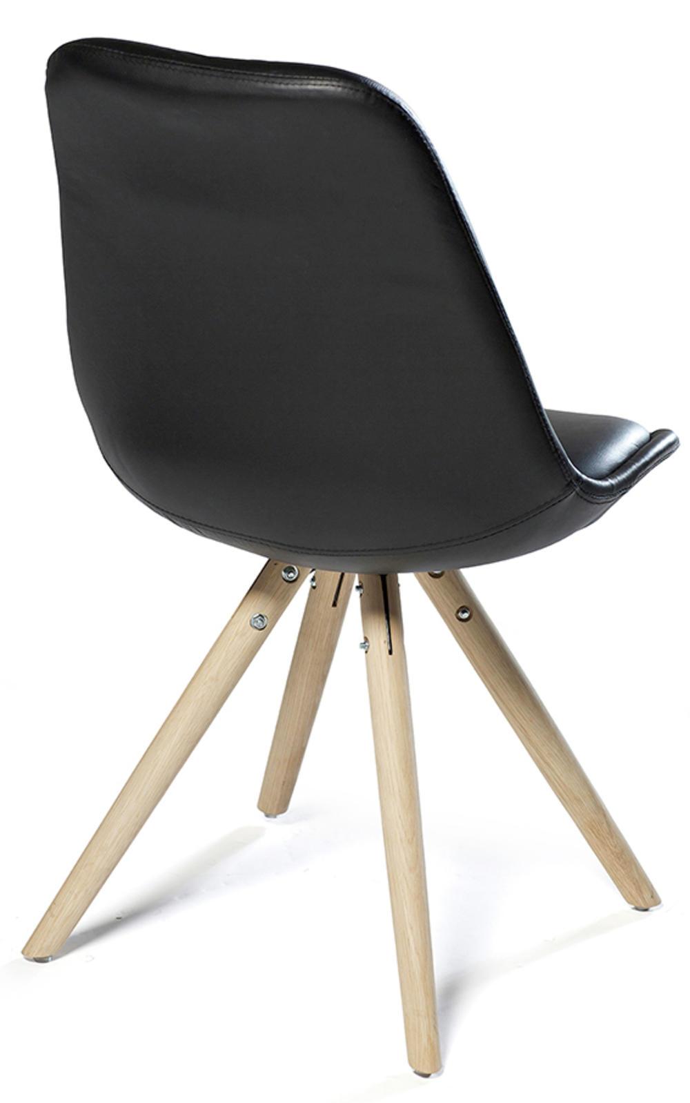 Danform, стул Orso, фото 3