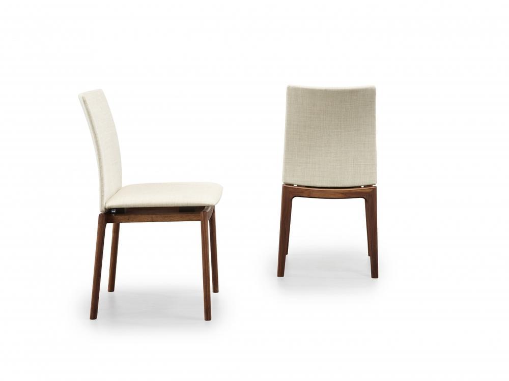 Skovby, стул #63, фото 2