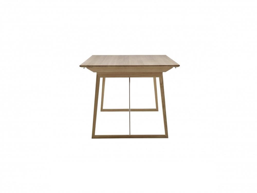 Skovby обеденный стол #38, фото 4