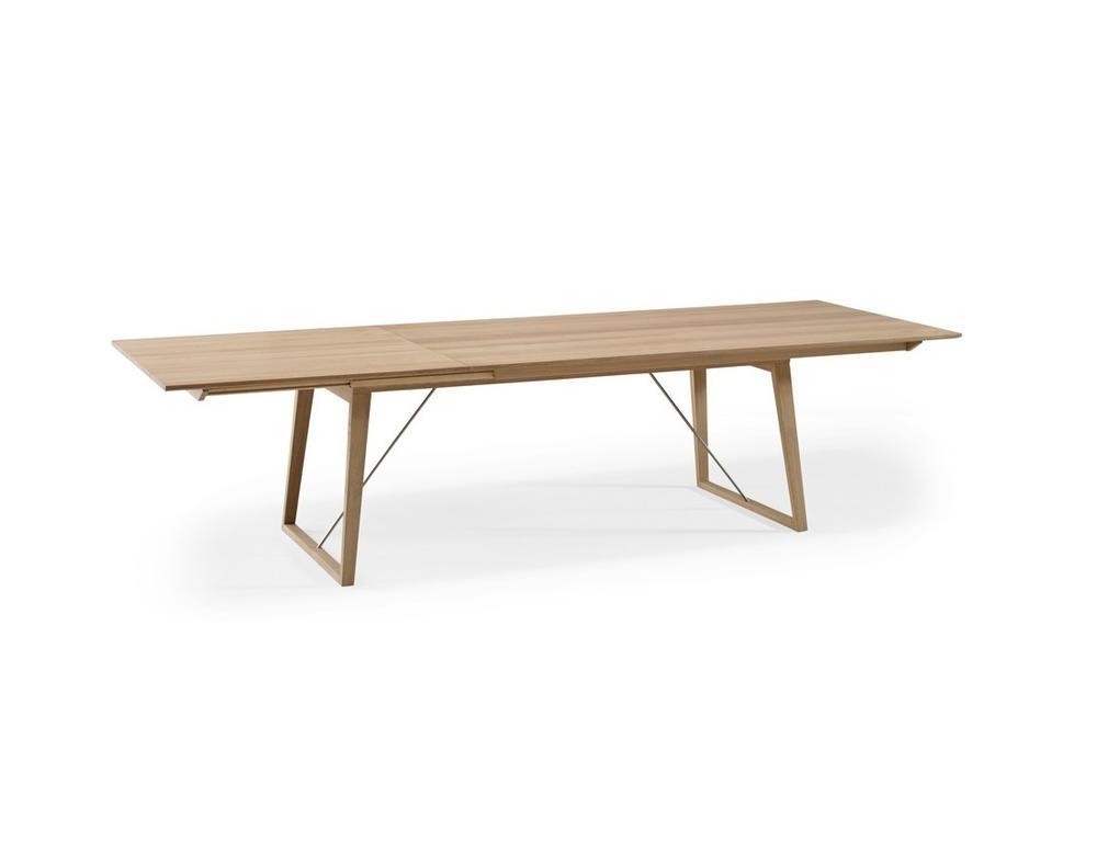 Skovby обеденный стол #38, фото 3