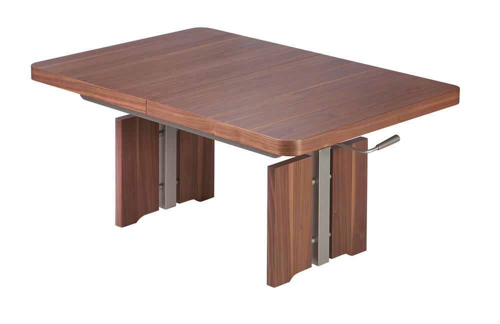 Vierhaus, стол трансформер 2528 , фото 2