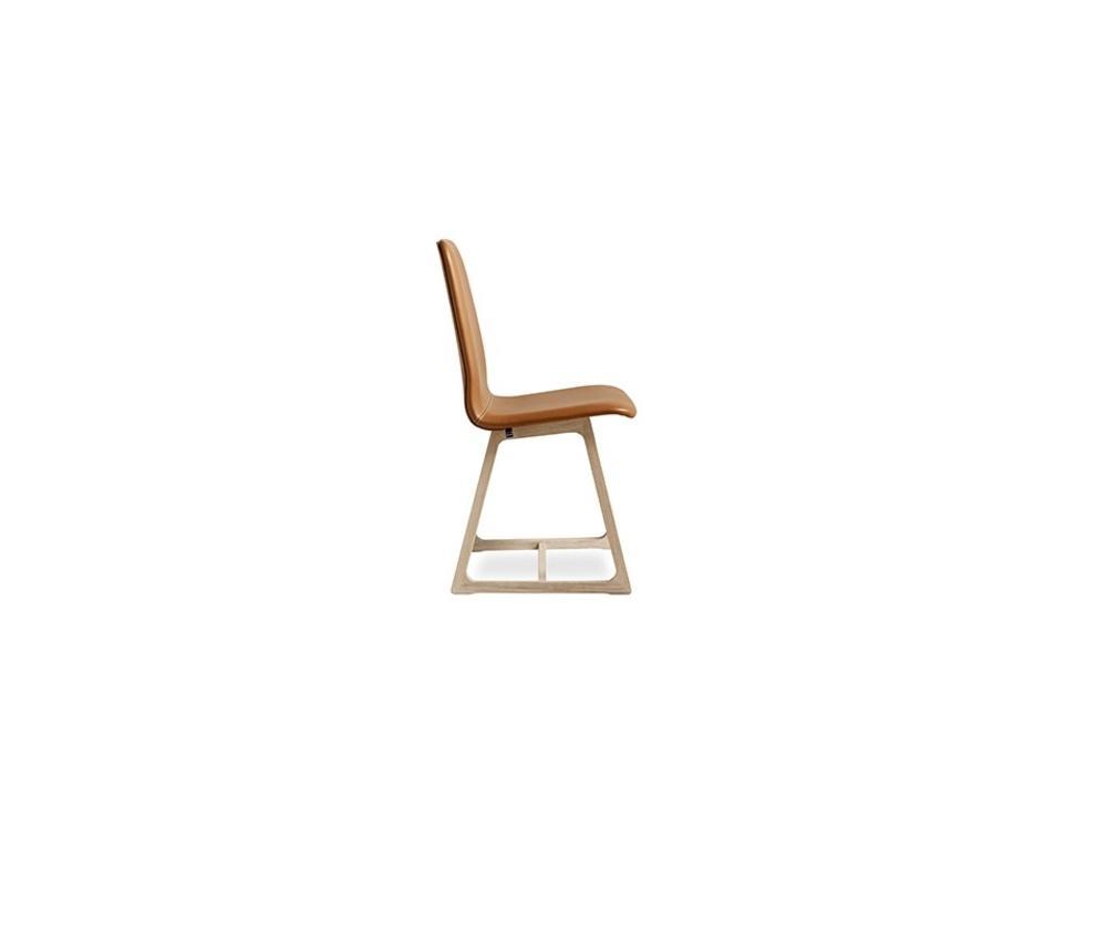 Skovby стул #40, фото 3