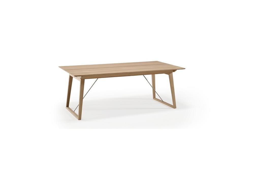 Skovby обеденный стол #38