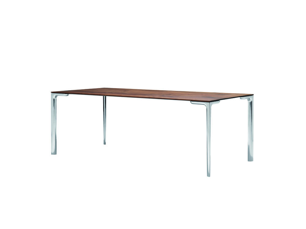 Bert Plantagie, стол Float