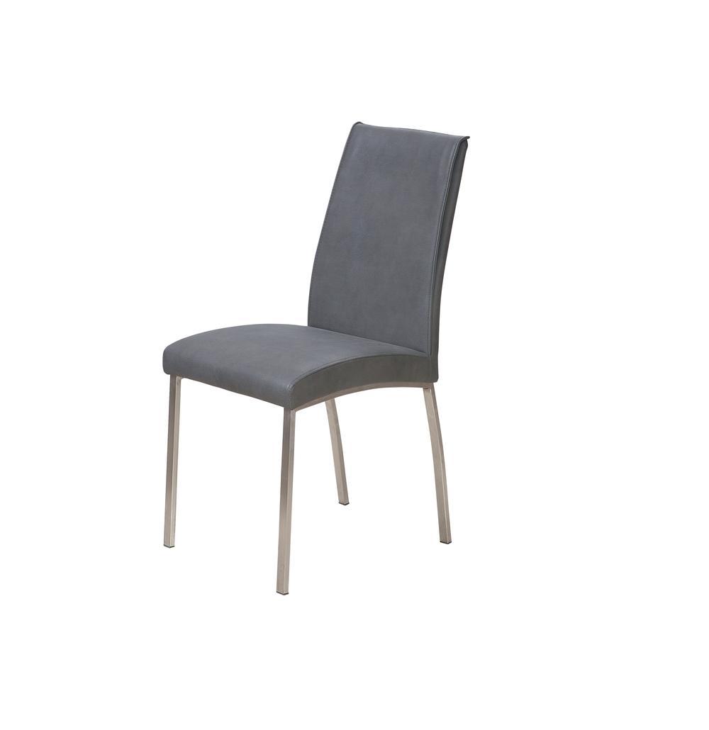 Zijlstra, стул 014172