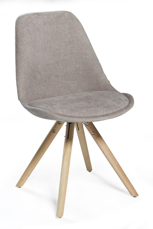 Danform, стул Orso, фото 4