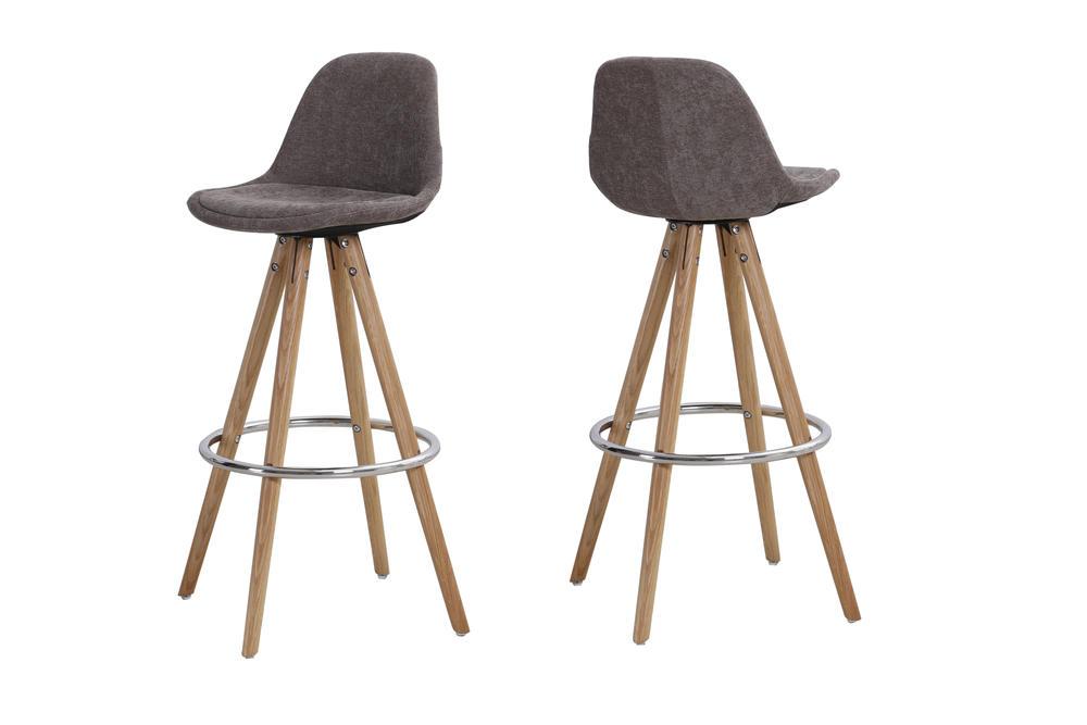 Danform, барный стул Orso, фото 2