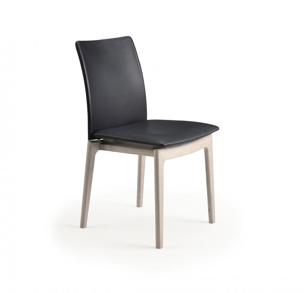 Skovby, стул #63