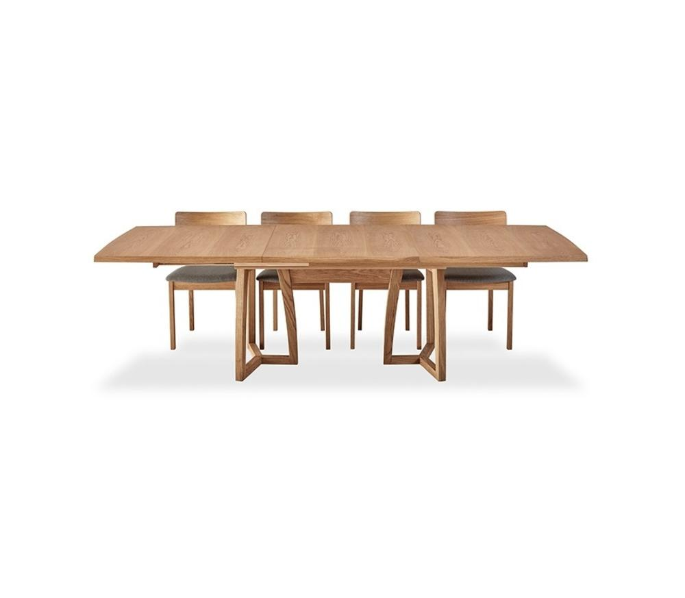 Skovby обеденный стол #22, фото 4
