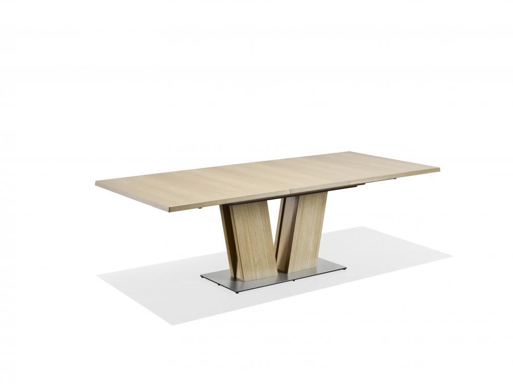 Skovby, обеденный стол #37, фото 2