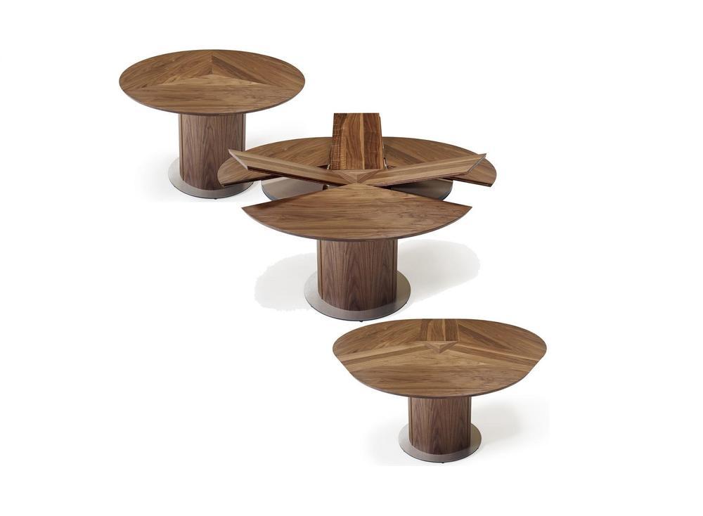 Skovby стол обеденный #32, фото 4