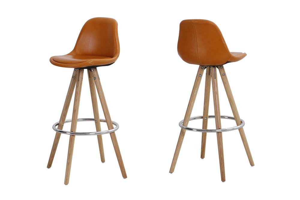 Danform, барный стул Orso