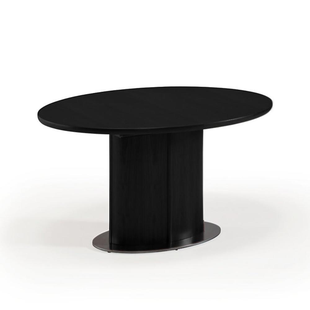Skovby обеденный стол #72