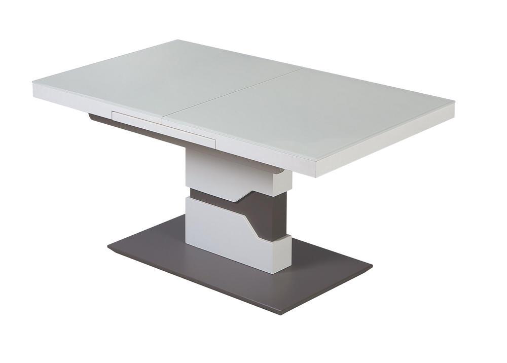 Vierhaus, стол-трансформер 1716 WSLG