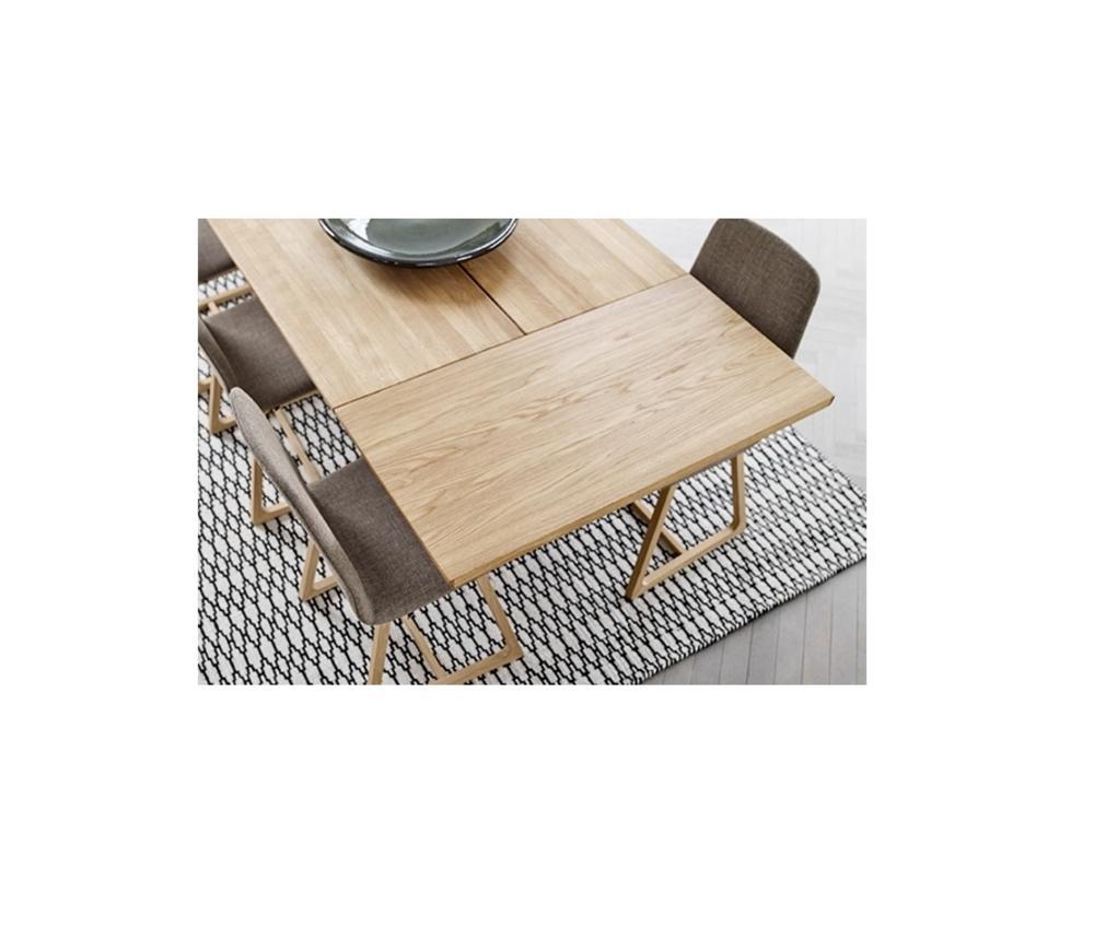 Skovby обеденный стол #105, фото 3