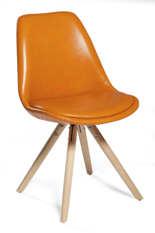 Danform, стул Orso, фото 2
