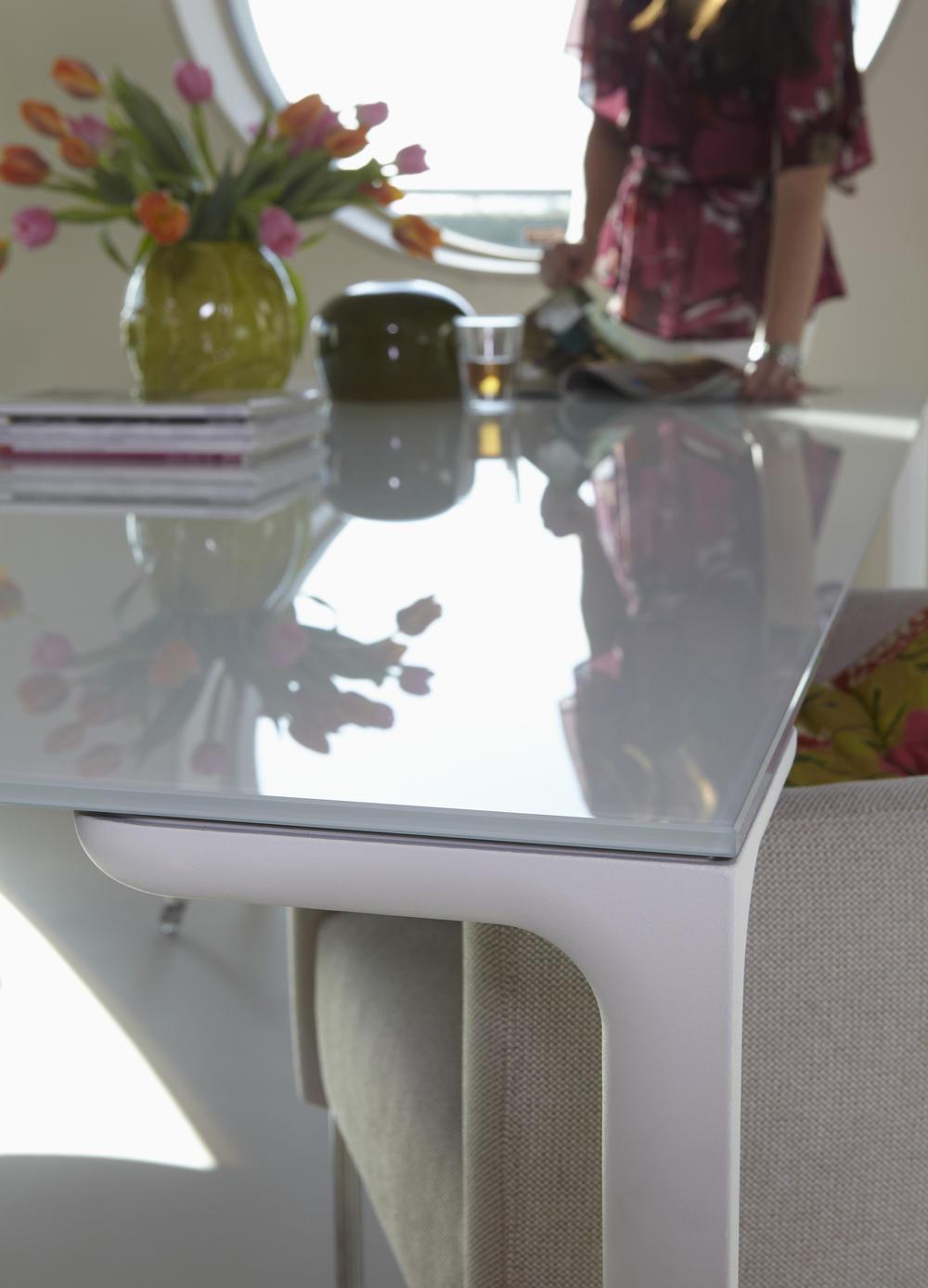 Bert Plantagie, стол Float, фото 3