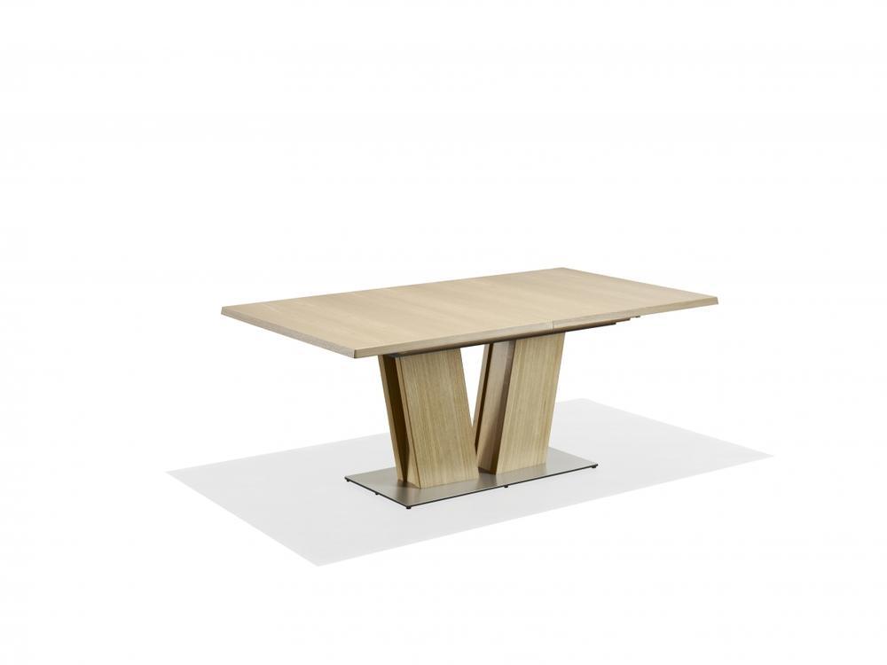 Skovby, обеденный стол #37