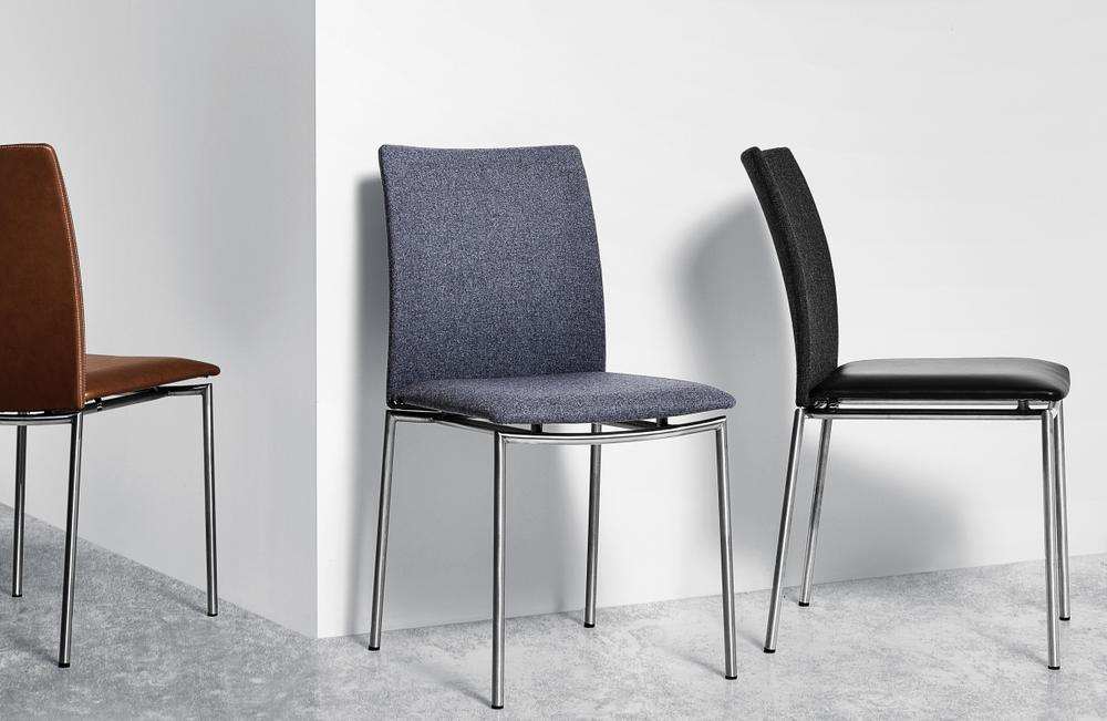 Skovby, стул #48, фото 2