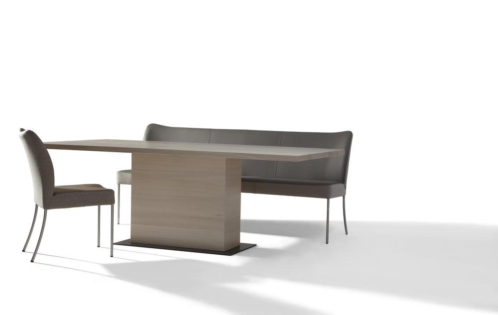 Bert Plantagie, стул Duo, фото 4