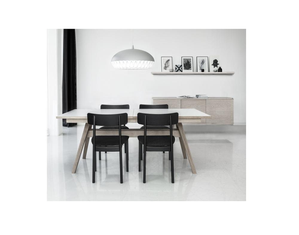 Skovby обеденный стол #11, фото 4