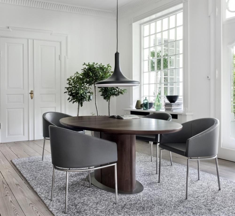 Skovby, стул #69, фото 2
