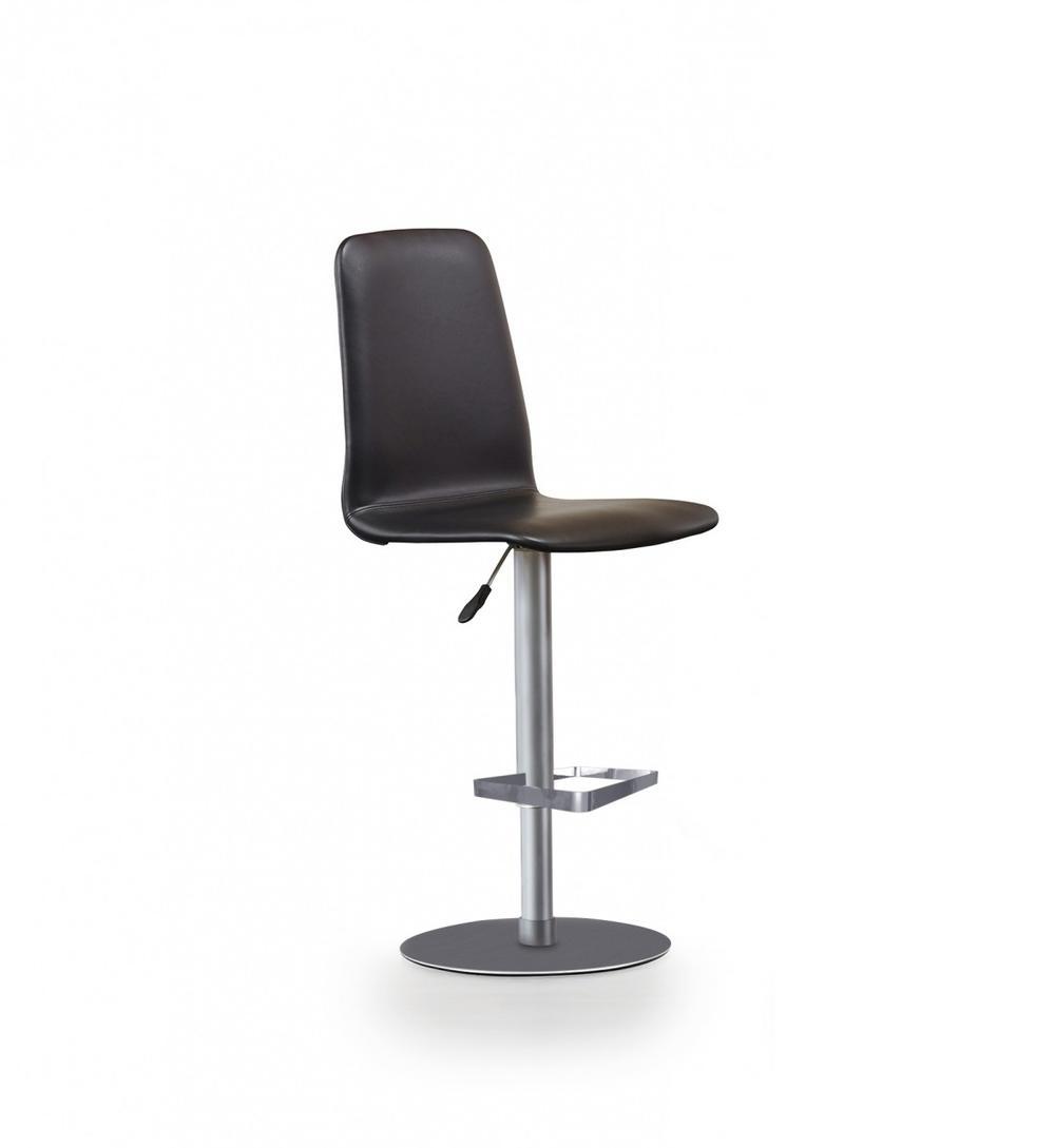 Skovby, барный стул #50