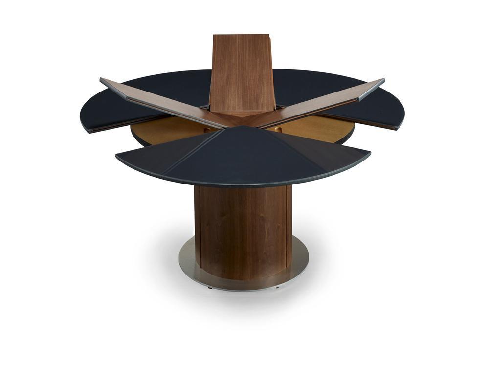 Skovby стол обеденный #32, фото 2